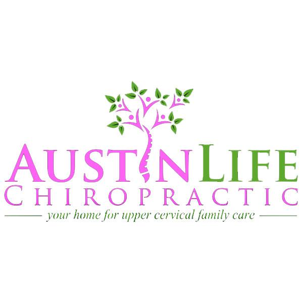 Austin_Life_Chiropractic