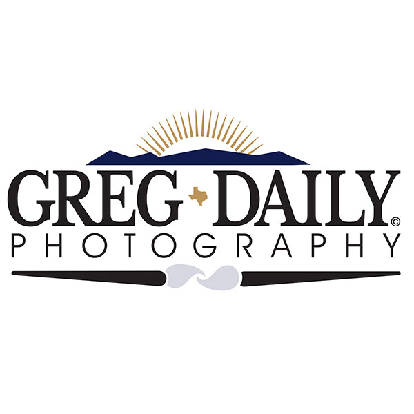 Greg_Daily_Photography
