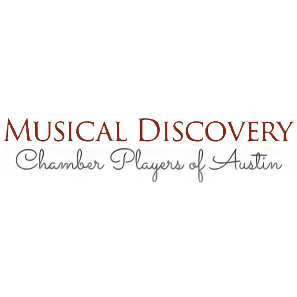 Musical_Discovery