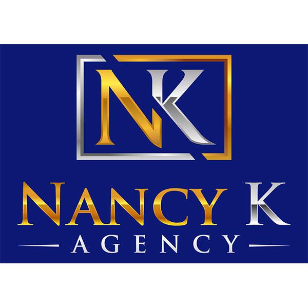 Nancy_K_Agency