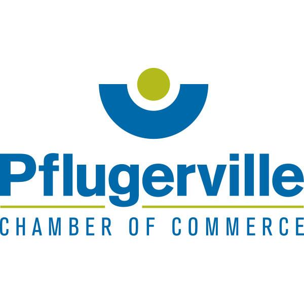 Pflugerville_Chamber