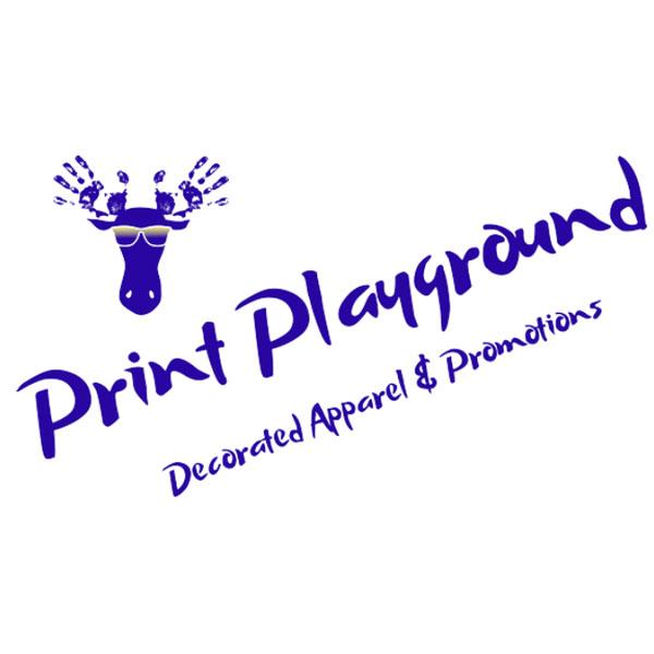 Print_Playground