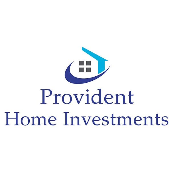 Providet_Home_Investments