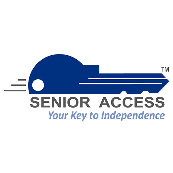 Senior_Access