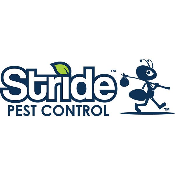 Stride_Pest_Control
