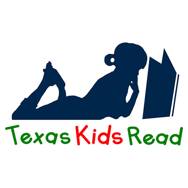 Texas_Kids_Read