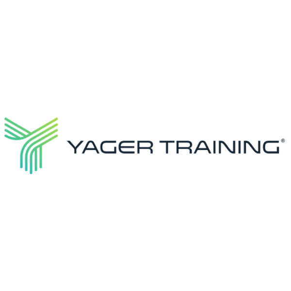 Yager_Training