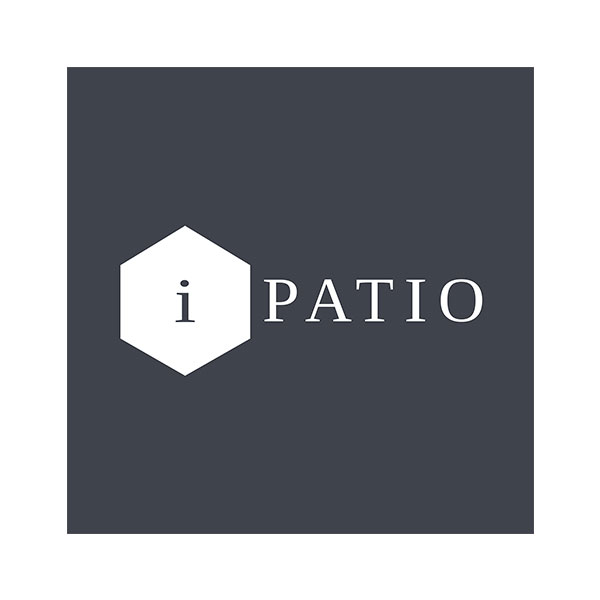 iPATIO