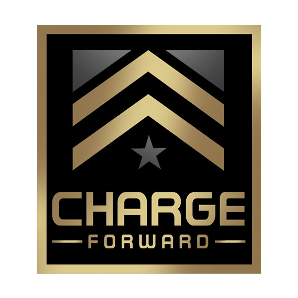 Charge_Forward_Logo