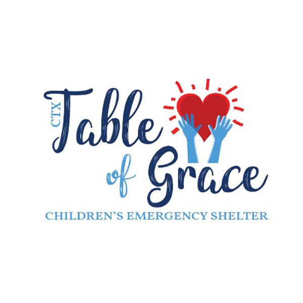Table_Of_Grace_Logo